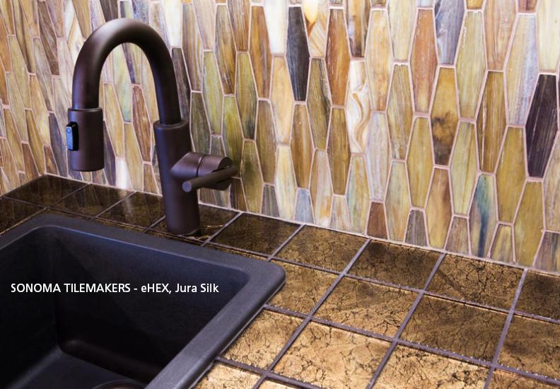 Designer Lines : Designer lines canyon tile & stone